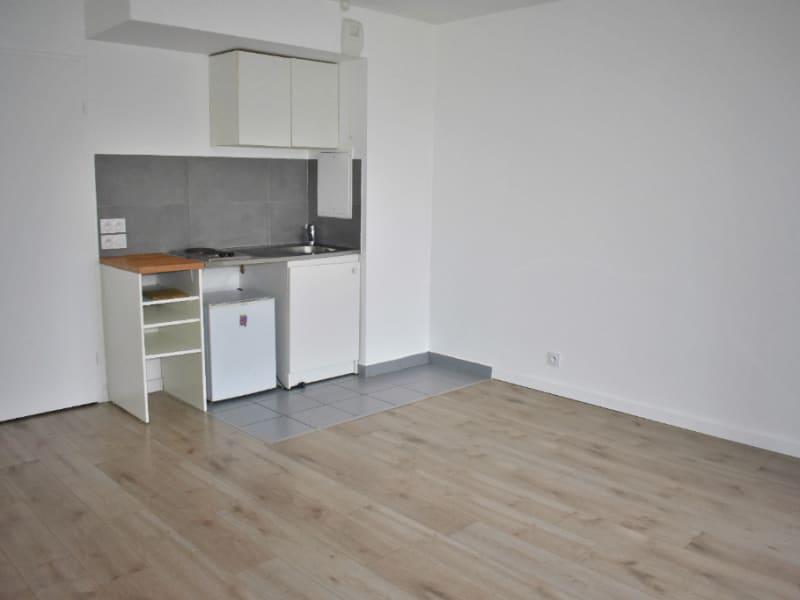 Revenda apartamento Romainville 195000€ - Fotografia 3