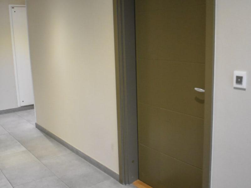 Revenda apartamento Romainville 195000€ - Fotografia 6