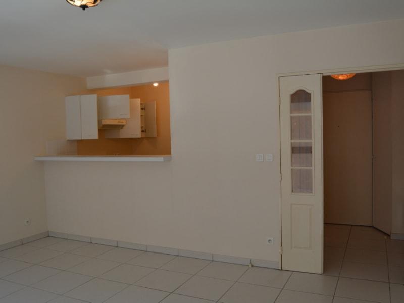 Rental apartment Toulouse 655€ CC - Picture 5