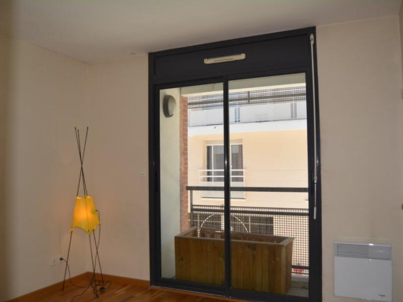 Rental apartment Toulouse 655€ CC - Picture 8