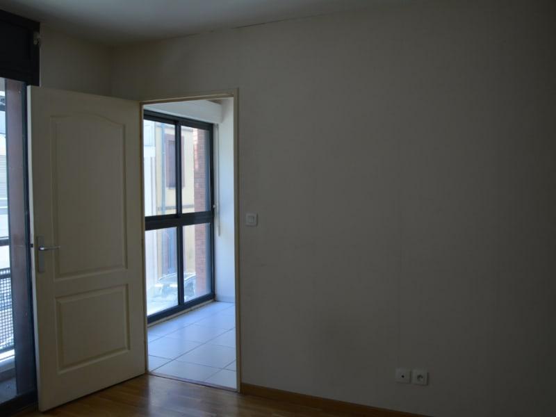 Rental apartment Toulouse 655€ CC - Picture 9