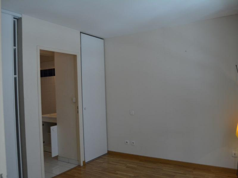 Rental apartment Toulouse 655€ CC - Picture 10