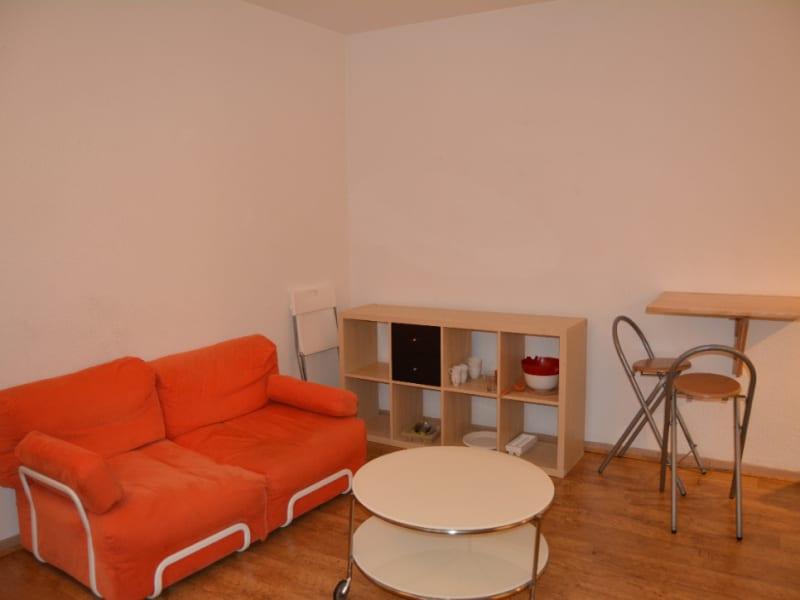Location appartement Toulouse 580€ CC - Photo 5