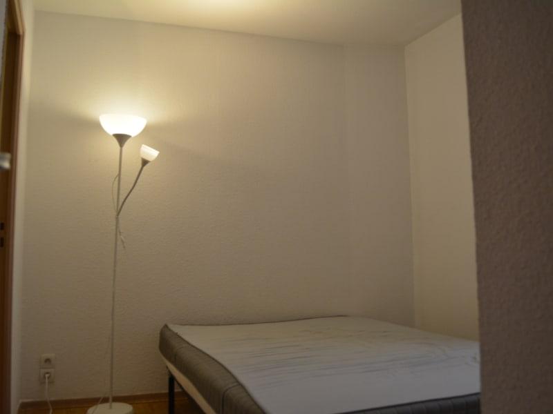 Rental apartment Toulouse 580€ CC - Picture 7
