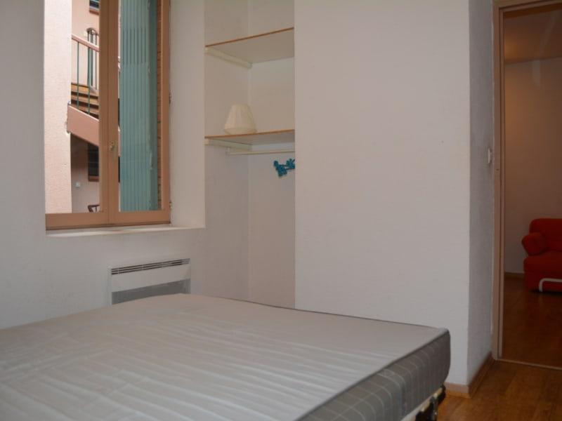 Rental apartment Toulouse 580€ CC - Picture 8
