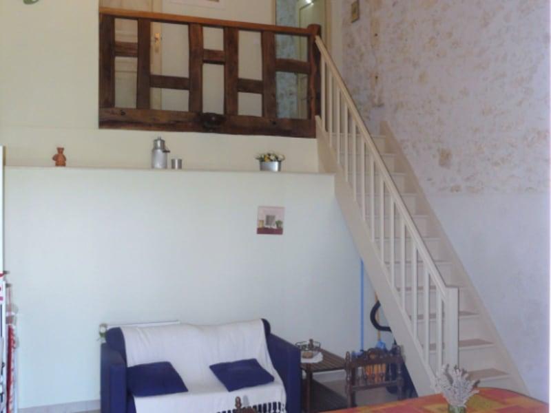 Sale house / villa Laugnac 420000€ - Picture 15