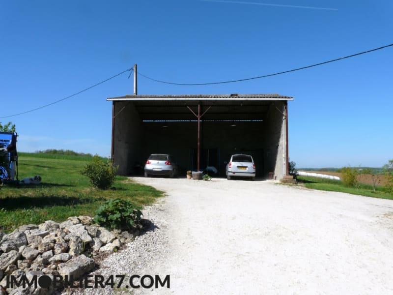 Sale house / villa Laugnac 420000€ - Picture 17