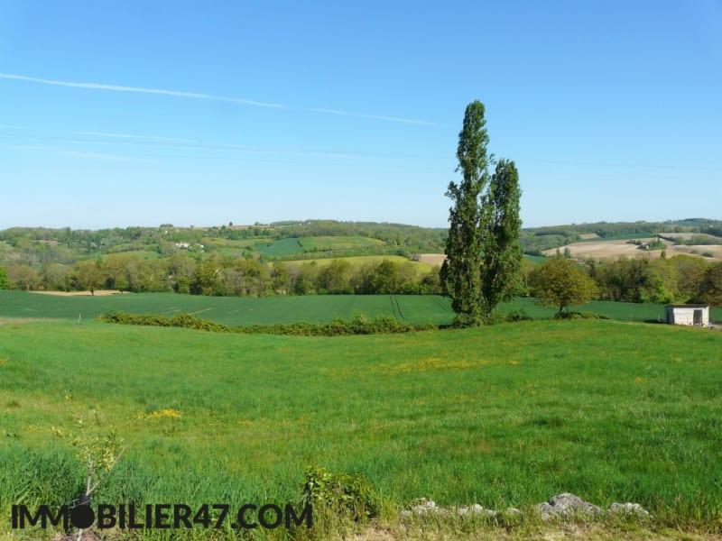 Sale house / villa Laugnac 420000€ - Picture 18