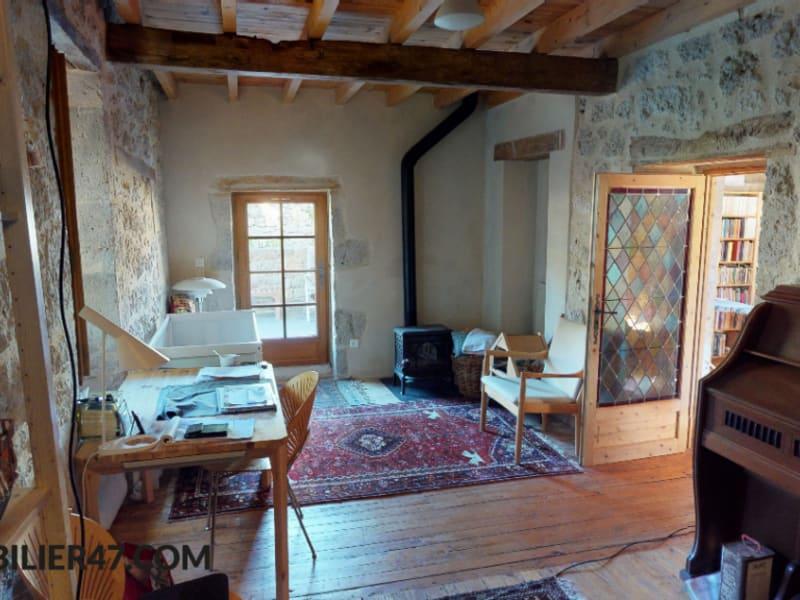 Sale house / villa Prayssas 445000€ - Picture 7
