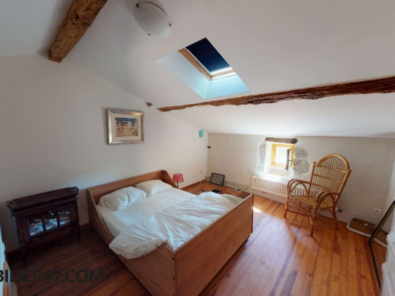 Sale house / villa Prayssas 445000€ - Picture 9