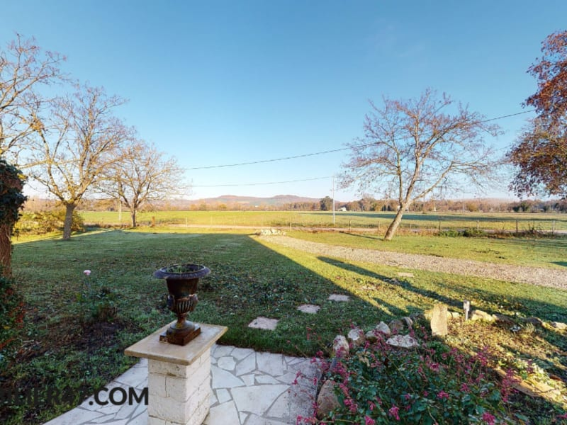 Vente maison / villa Fongrave 189000€ - Photo 14