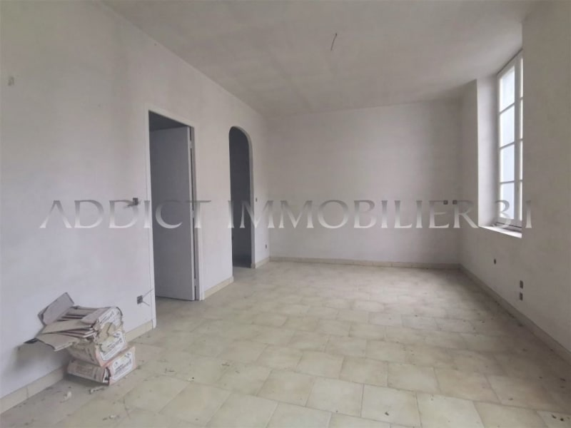 Vente immeuble Revel 499 000€ - Photo 4