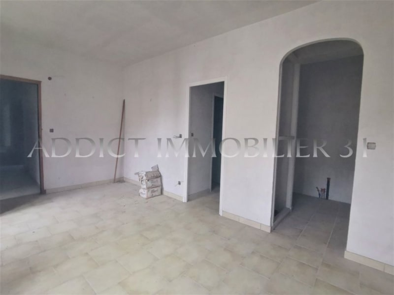 Vente immeuble Revel 499 000€ - Photo 5