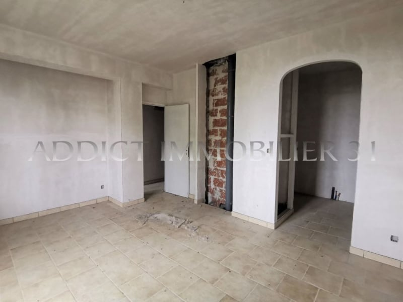 Vente immeuble Revel 499 000€ - Photo 7