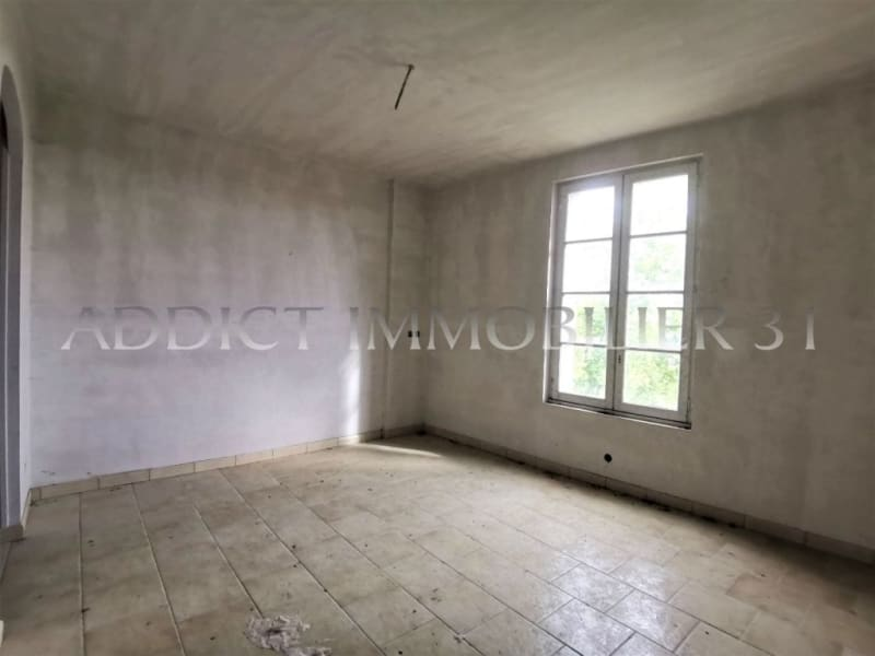 Vente immeuble Revel 499 000€ - Photo 8