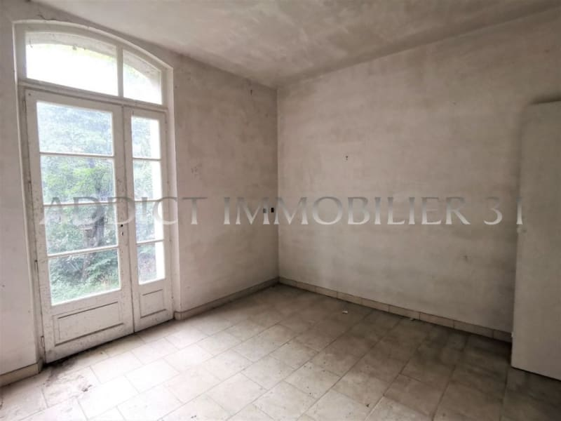 Vente immeuble Revel 499 000€ - Photo 9