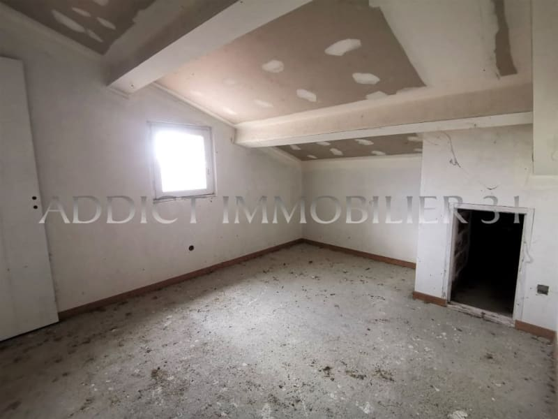 Vente immeuble Revel 499 000€ - Photo 10