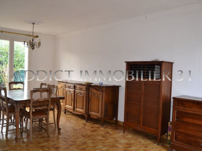 Vente maison / villa L'union 283000€ - Photo 2