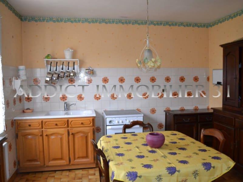 Vente maison / villa L'union 283000€ - Photo 3