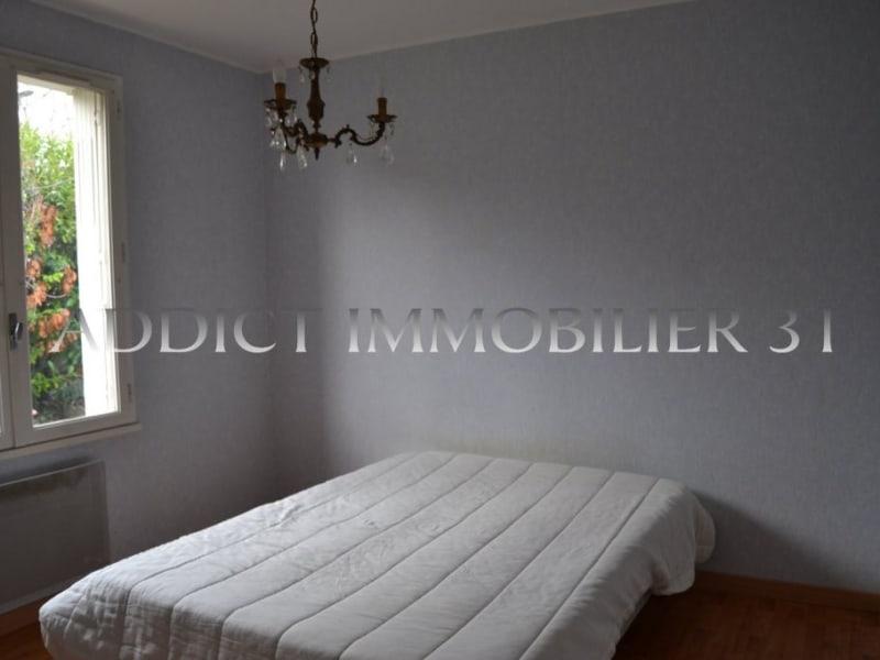 Vente maison / villa L'union 283000€ - Photo 5