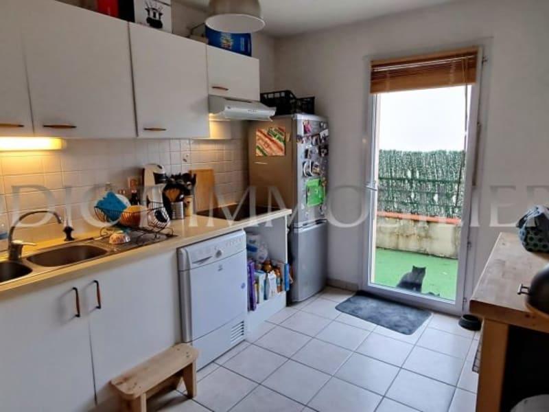 Vente maison / villa Garidech 190000€ - Photo 3