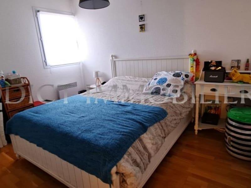 Vente maison / villa Garidech 190000€ - Photo 4