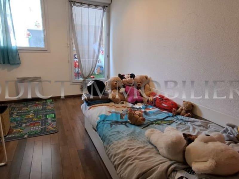 Vente maison / villa Garidech 190000€ - Photo 6