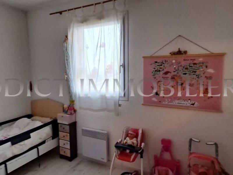 Vente maison / villa Garidech 190000€ - Photo 8