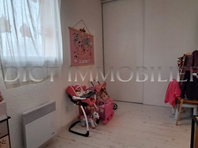 Vente maison / villa Garidech 190000€ - Photo 9