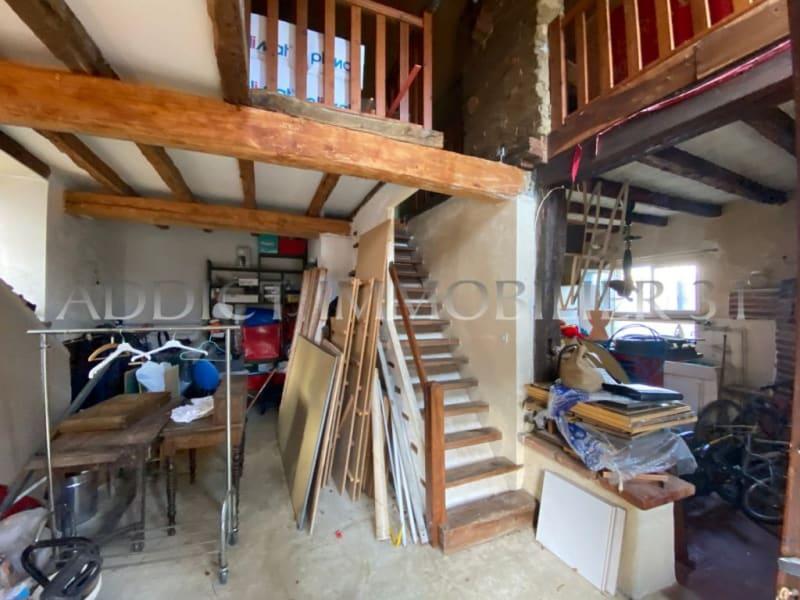 Vente maison / villa Montastruc-la-conseillere 133000€ - Photo 4