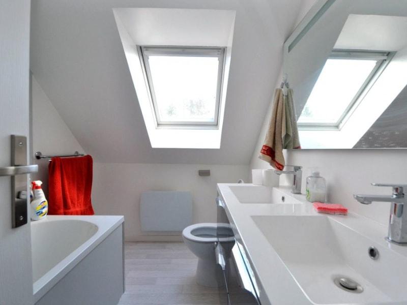 Vente maison / villa Vaugrigneuse 310000€ - Photo 15