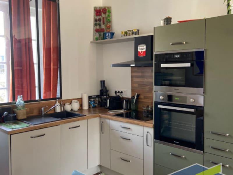 Sale apartment Caen 299000€ - Picture 3