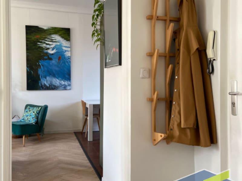 Vente appartement Caen 299000€ - Photo 4