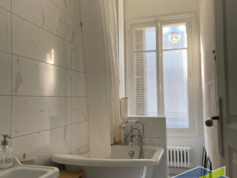Sale apartment Caen 299000€ - Picture 6