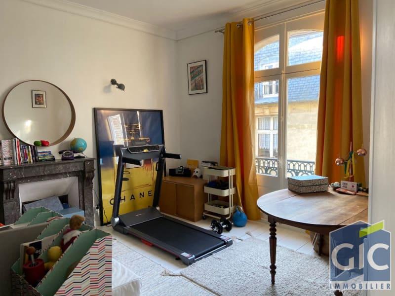 Vente appartement Caen 299000€ - Photo 7