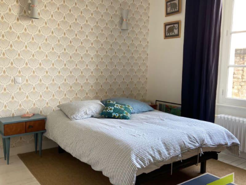 Sale apartment Caen 299000€ - Picture 9