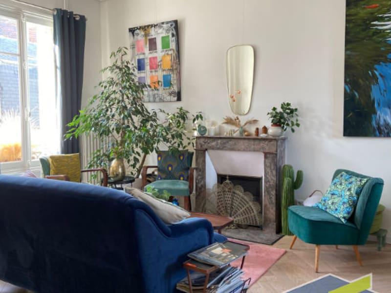 Vente appartement Caen 299000€ - Photo 10