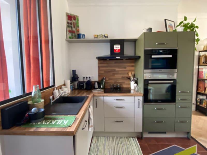 Vente appartement Caen 299000€ - Photo 12