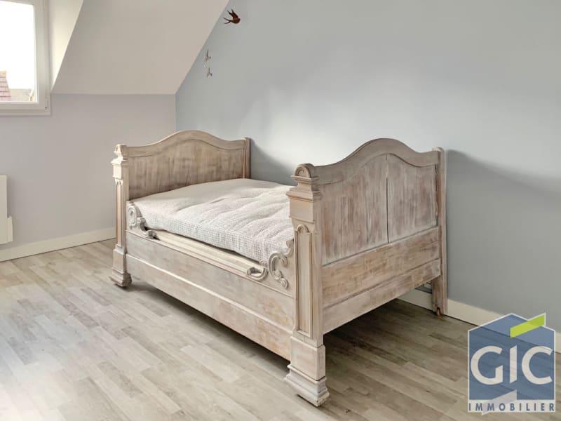Vente maison / villa Caen 349500€ - Photo 11