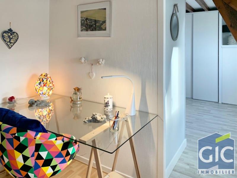 Vente maison / villa Caen 349500€ - Photo 12