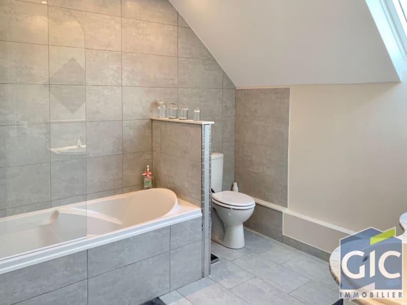 Vente maison / villa Caen 349500€ - Photo 14