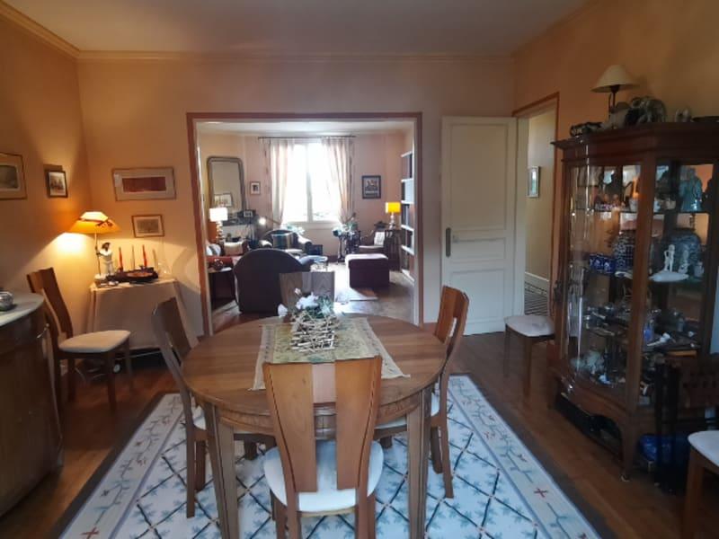 Sale house / villa Pontoise 625000€ - Picture 6