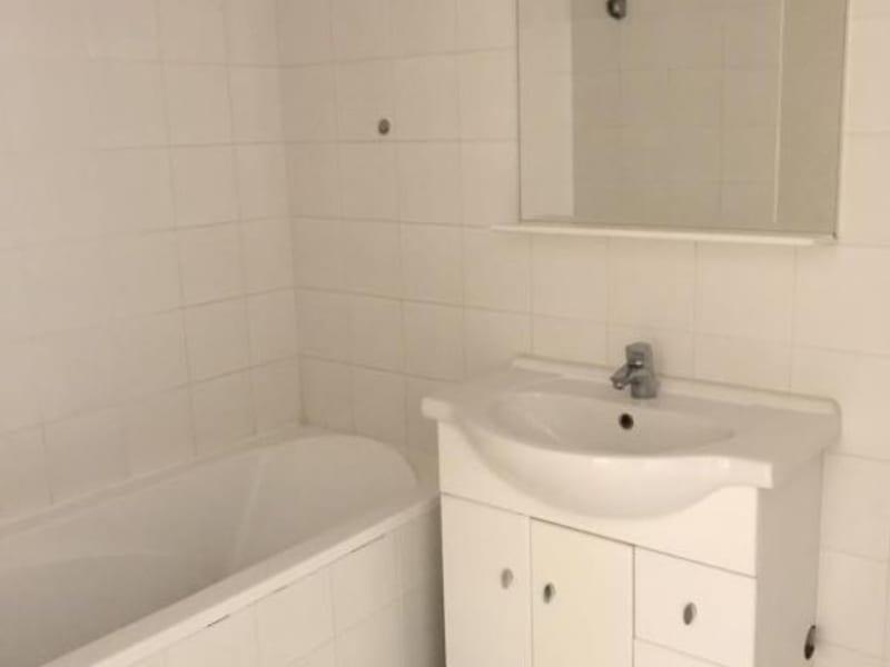 Location appartement Niort 470€ CC - Photo 4