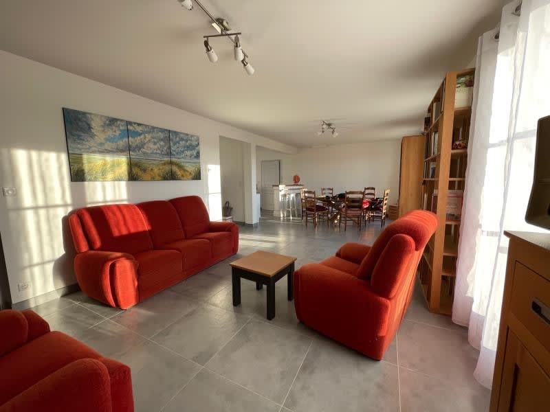 Rental house / villa Rully 1 680€ CC - Picture 1
