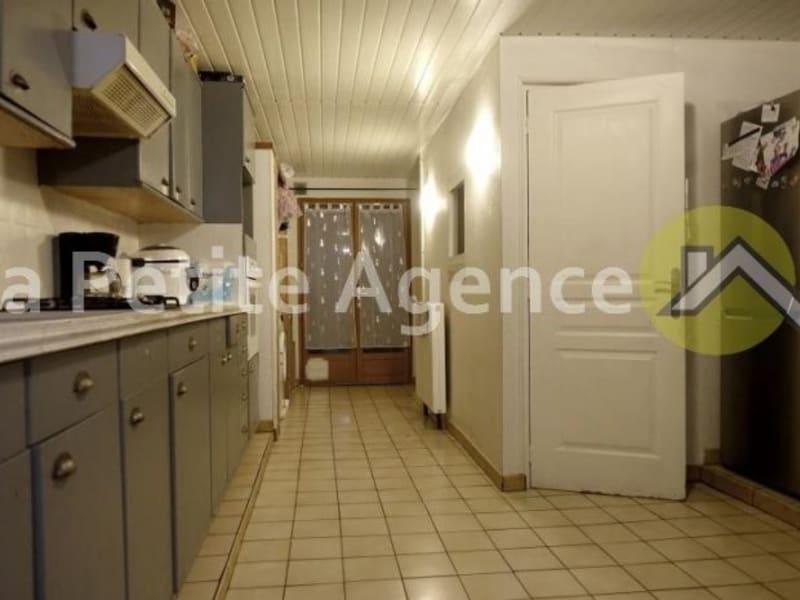 Sale house / villa Provin 111900€ - Picture 1