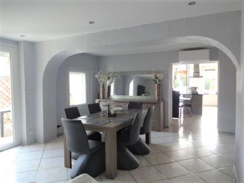 Sale house / villa Grenade 261250€ - Picture 2