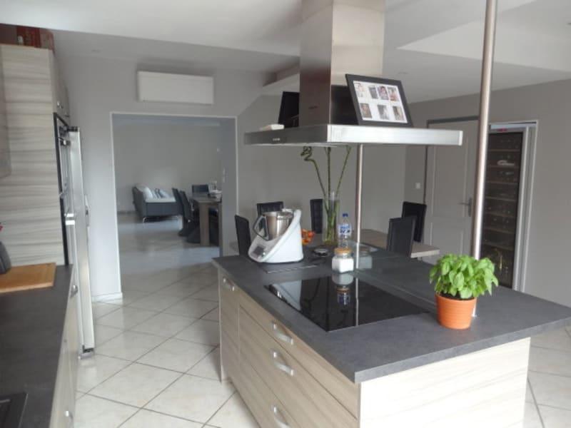 Sale house / villa Grenade 261250€ - Picture 1