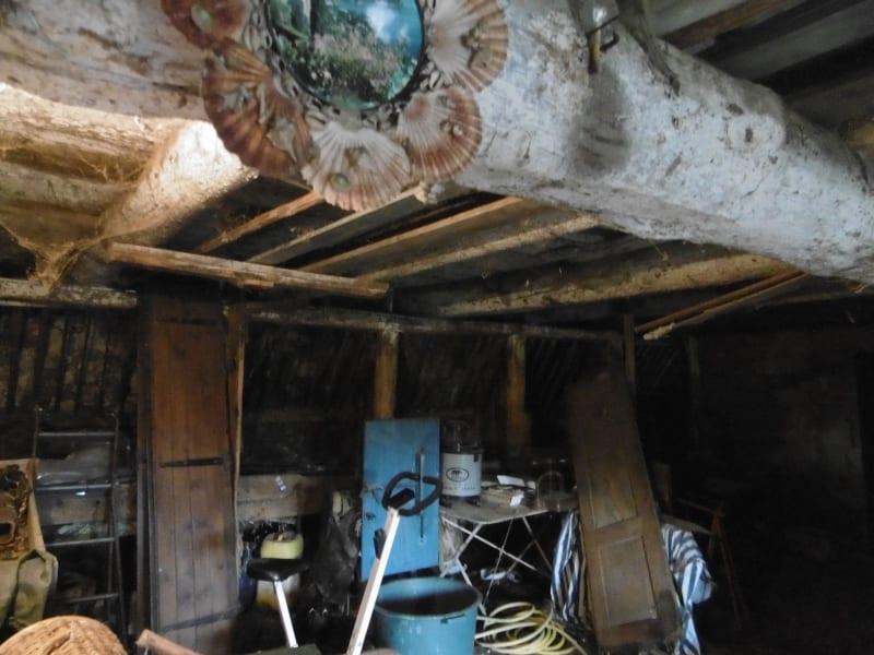 Vente maison / villa Mazet st voy 212000€ - Photo 9