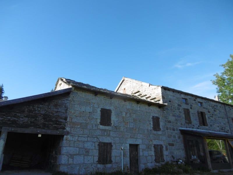 Sale house / villa Mazet st voy 212000€ - Picture 4