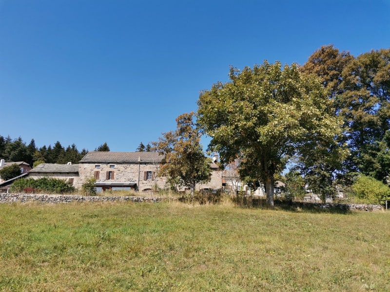 Sale house / villa Mazet st voy 212000€ - Picture 6